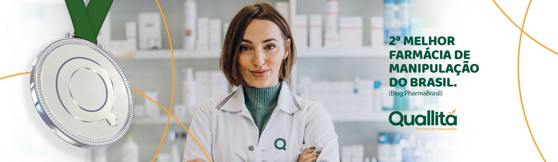 farmacia-de-manipulacao