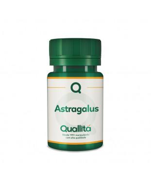 Astragalus 250mg - Imunidade e alívio do estresse
