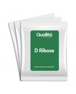 D Ribose 5g