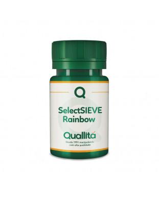 "SelectSIEVE® Rainbow 250mg ""Fim do efeito casca de laranja"""